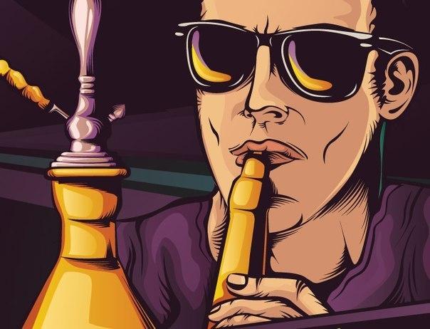 Опасно ли курить кальян? Чем опасен кальян для здоровья