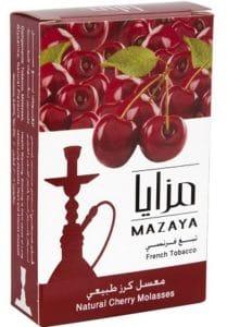 mazaya_cherry