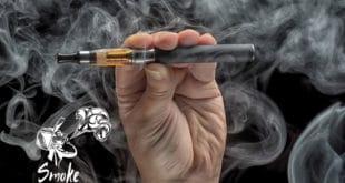 Сколько никотина может быть в электронной сигарете