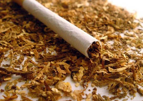 tabak-1-sairon-ru
