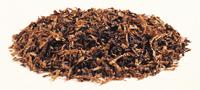 Табак томбак