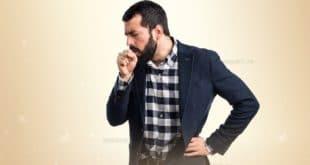 Почему от электронной сигареты калюют