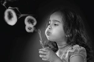 вред от курения электронных сигарет для детей