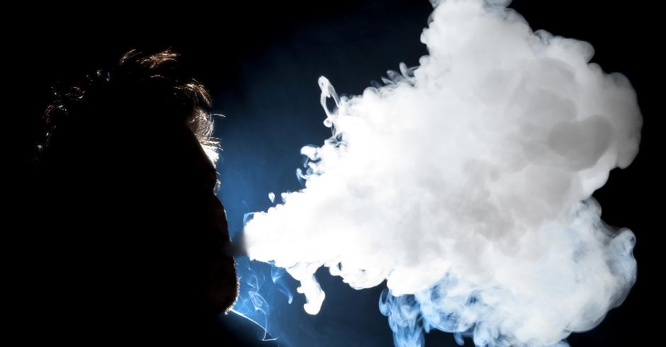Как ухаживать и чистить электронную сигарету