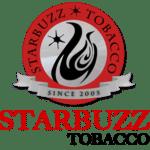 Какой табак для кальяна самый дымный