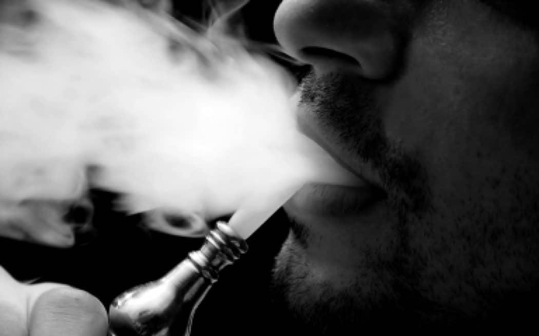 Как курить кальян
